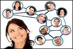 marketing v socialnite mreji