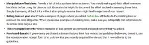 populvane na request review