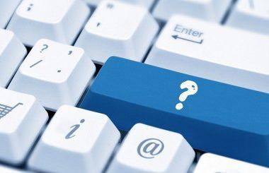 Как да продаваме успешно чрез онлайн магазин?