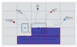 facebook instrument