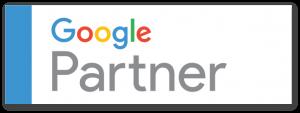 Промо Пойнт ООД е партньор на Google