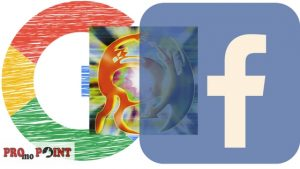adwords and facebook rezultati