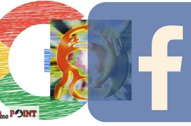 Изпитано и проверено: Adwords и Facebook работят най-добре, когато се комбинират