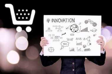 4 иновативни инструмента за по-високи продажби