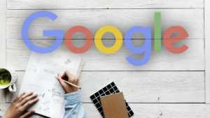 google-personalizirano-tarsene