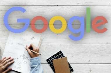 Персонализираното търсене на Гугъл