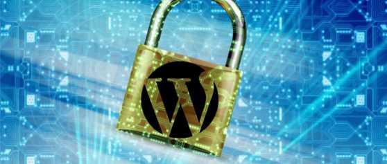 Наръчникът, който ще превърне WordPress сайта ви в непревземаема крепост